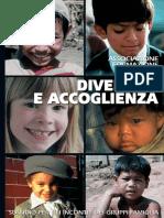 Sussidio D&A.pdf