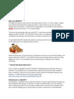 MOSFETunregulateddiagram.pdf