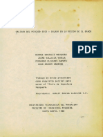 IP-00038.pdf