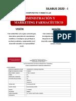 SILABUS ADMINISTRACION Y MARKETING  FARMACÉUTICO 2020.pdf