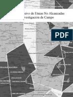 2013-02-CIE-Curso-Intensivo-de-Etnias-Final.pdf
