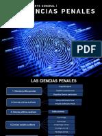 Las_ciencias_penales_2020.pdf