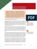 HISTÓRIA DO BRASIL - Aula 1.pdf