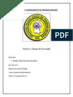 Tarea 3 Simplificacion por Mapas de Karnaugths.pdf