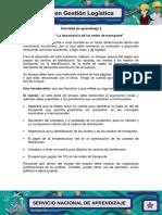 Evidencian1nEnsayonLanimportanciandenlasnredesndentransporte___305ee9127103104___.pdf