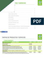 TARIFARIO_BAC_2020.pdf