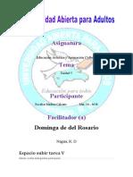 384024866-mi-tarea-5.docx