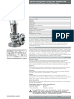AGCDR-0064-ES.pdf