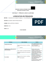 u1_cuadro_act1
