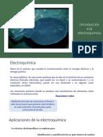 Indroducción a la electroquímica.pdf