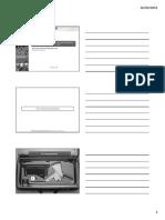 1.- Variables antropométricas complemento clase II.pdf