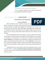 PTI_20201_ADS_1SEM6FLEX