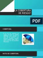 COBERTURA DE RIESGO.pptx