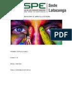 ENSAYO CATEGORIAS ESTETICAS.pdf