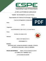 402544244-informe-direccion-hidraulica-docx.docx