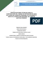 4657101@Especificaciones Tecnicas - Tanque de Retencion  MODIFICADO ENMIENDA 2.pdf