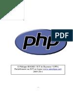 www.cours-gratuit.com--CoursPHP-id5557.pdf