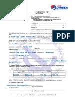farmavida.pdf