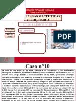 CASO CLINICO 10 SABADO.pptx