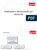 Explanação e Apresentação por Gerencias.pptx