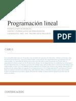 Programación lineal 3.pptx