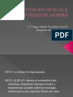 Genero.pptx