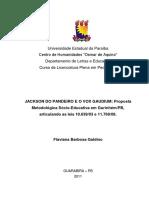PDF - Flaviana Barbosa Galdino.pdf