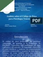 analisis-180326005339 (1)