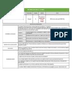 CC.2020.1 PRACTICA 1. GRUPAL. SEM 5