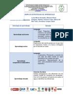 Estrategias-de-aprendizaje (practica).pdf