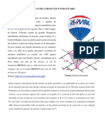TPCC_1 (1).pdf