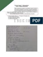 U5_S7.Ficha de Trabajo 7 - Electroquimica Terminado