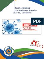 Plano Contingncia TSB 18.06.2020_web