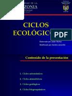 Ciclos Ecológicos 2020.pdf