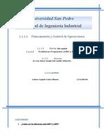 371880111-Deber-de-MRP.docx