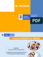 Presentacion SACÚDETE AL PARQUE 2020-GENERAL Mayo (1).pdf