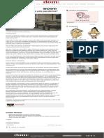Como será a educação pós pandemia_.pdf