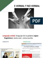 lenguajeverbalynoverbal-131027093209-phpapp01