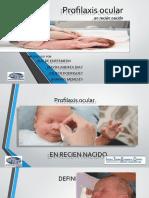 Profilaxis ocular 2.pptx