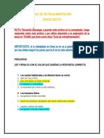 GUIA  DE RETROALIMENTACIÓN.docx