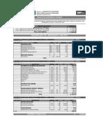 ET.pdf