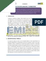 ENSAYO DE INFLAMACION 2 - copia
