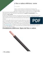 Guia de tipos de fios e cabos elétricos.docx