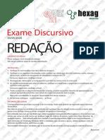 Simulado1_UERJ_2ªFASE - ExameDiscursivo_REDAÇÃO_MD.pdf