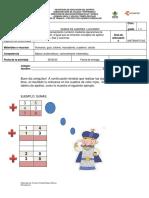 1.GUIA_MATEMATICAS_SUMAS DE AJEDREZ LLEVANDO (2).pdf