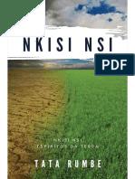 NKISI NSI 2019 1