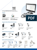 sscan_accessories-guide_amer_eng.pdf