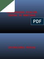 procedimientogeneraloperacionesflujogramas-131107072447-phpapp02