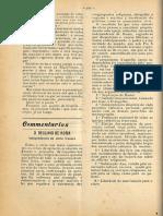 REFORMADOR 15 de julho de 1908 Doutrina Teosofia e Espiritismo parte V 3