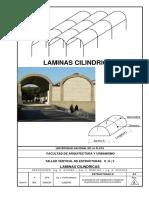 LAMINAS CILINDRICAS_SGV_A.pdf